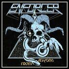 Enforcer - From Beyond [CD New]