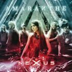 Amaranthe - Nexus [CD New] 4988005755513