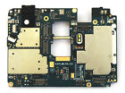 OEM UNLOCKED LENOVO K8 NOTE XT1902 3 REPLACEMENT 32GB LOGIC BOARD MOTHERBOARD