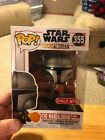 Ultimate Funko Pop Star Wars The Mandalorian Figures Gallery and Checklist 43