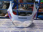 honda xrv750 africa twin xrv 750 RD04 nose cowl cone fairing cock pit cowling