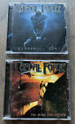CARNAL FORGE The More You Suffer CD (2003 Century Media) PERFECT