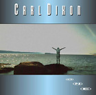 Carl Dixon-One (Remaster+2 Bonustracks) (UK IMPORT) CD NEW