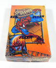1995 Fleer Ultra Spider-Man Premier Edition Trading Card Box Sealed (36 Packs)