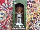 This Tommy Lasorda Garden Gnome Will Keep Any Garden Happy 5