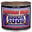 CANNED HEAT CD BOOGIE 2000 Mike Finnegan, Cannibal & the Headhunters
