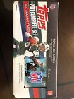 2011 Topps Complete NFL Football Set 440 cards with pack of 5 Rookie cards