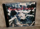SPREAD EAGLE cd OPEN TO THE PUBLIC free US shipping