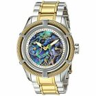 Invicta  Bolt 24451  Stainless Steel Chronograph  Watch