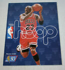 Michael Jordan Collectibles and Gift Guide 45