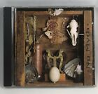 NU MYTH Food For Time Audio CD Cherry Lane Music Dreamworks Songs Rock CD