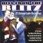 Hits from the Blitz 2002 by Hits from the Blitz
