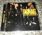 ROXX GANG cd THINGS YOU'VE NEVER DONE BEFORE perris free US shipping