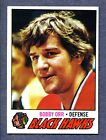 Bobby Orr Cards, Rookie Cards and Autographed Memorabilia Guide 11