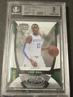 John Wall National Convention Exclusive Cards Offer Collectors a Pair of Hidden Gems 13