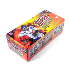 2014 Topps Football Retail Factory Set Rookie Variations Guide 17