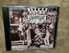 ALICE COOPER import cd GREATEST HITS made in germany  free US shipping