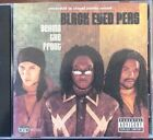 Behind the Front [PA] by The Black Eyed Peas (CD, Jun-1998, Interscope (USA))
