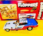 NHRA 124 SIGNED Diecast SNAKE Top Fuel NITRO Funny Car DON PRUDHOMME Army