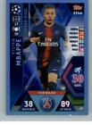 2018-19 Topps UEFA Champions League Match Attax Soccer Cards 7