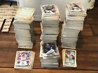 2020 Gypsy Queen Hobby Box Case Lot of 800-1,000 cards