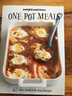 Weight Watchers One Pot Meals Points Plus