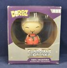 2015 Funko Pop Guardians of the Galaxy Series 2 Figures 13