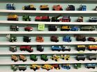 Huge lot - THOMAS & FRIENDS TRAIN ENGINE WOODEN RAILWAY WOOD