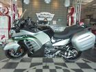 2019 Kawasaki Concours 14 ABS  2019 Kawasaki Concours 14 ABS * SPRING ONLINE SPECIAL * CALL TODAY