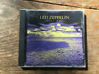 Led Zeppelin [Box Set 2] by Led Zeppelin (CD,Sep-1993) LIKE NEW - DISC ONE ONLY