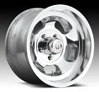CPP US Mags U101 Indy wheels 15x9 fits CHEVY GEO TRACKER