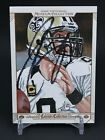 2014 Topps Museum Collection Football Cards 23