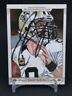 2014 Topps Museum Collection Football Cards 8