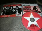 Motley crue red white and crue cd