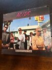Dirty Deeds Done Dirt Cheap [Remaster] by AC/DC (CD, Feb-2003, Epic)