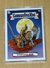 2020 Topps Garbage Pail Kids Exclusive Trading Cards Checklist and Set Guide 28