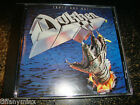 DOKKEN cd TOOTH AND NAIL don dokken free US shipping