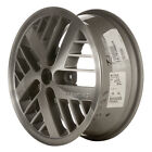 01368 Refinished Pontiac Grand Am 1985 1997 14 inch Wheel Rim As Cast Machined