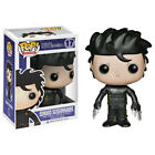 Funko Pop Edward Scissorhands Figures 23