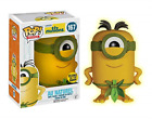2015 Funko Minions Mystery Minis Blind Box Figures 32