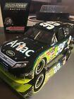 124 ACTION Carl Edwards 99 AFLAC 1 of 3969 2010 Ford Fusion Car Of Tomorrow