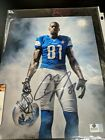 Calvin Johnson Football Cards: Rookie Cards Checklist and Buying Guide 61