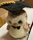 TY Beanie Baby - SMARTER the Class Of 2002 Owl (6.5 inch) - Stuffed Animal Toy