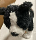 2006 BARKLOWE THE DOG BEANIE BABY OF THE MONTH