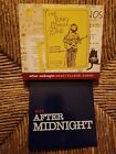 Jerry Garcia Band - Way After Midnight + 2-28-1980 Kean College 3CD+ Bonus CD