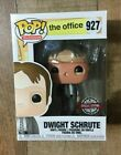 Ultimate Funko Pop The Office Figures Gallery and Checklist 52