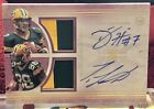 2015 Topps Definitive Collection Football Cards 21