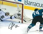 Jonathan Quick Rookie Cards and Autograph Memorabilia Guide 37