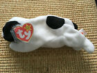 TY Beanie Baby SPOT the Dog  Brand New  FAST 1st Class Shipping