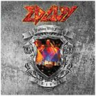 Edguy - Fucking With Fire - Live - Double CD - New